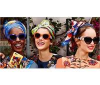 جدیدترین عینکها برای بهار و تابستان 2017