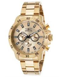 Invicta Specialty model 21505