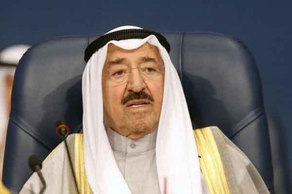 نشست بینالمللی بازسازی عراق