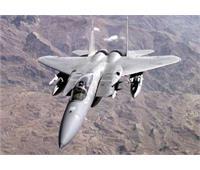 F15 ایگل