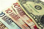 رد پای دلار در تورم