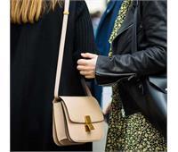 مد پاییزی کیفهای زنانه را بشناسید