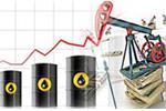 یک معامله گر بزرگ نفت از ائتلاف اوپک و غیراوپک خواست قیمت را بالا نبرند