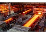 دبیر سندیکای لوله و پروفیل ایران:تعرفه های جدید واردات مواد اولیه فولاد حمایت از تولید است